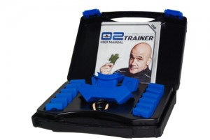 o2trainerblue1-500x335