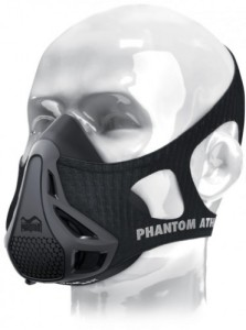 phantom-training_11.500x500