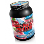 100% Whey Protein 2350г